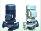 烟台水泵专业维修 烟台水泵保养 销售
