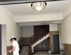 私人建房 宾馆 600平米