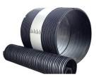 节流承插式HDPE缠绕增强管