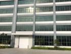 灌南工业区5层每层2500出租