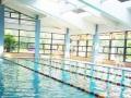 厦门健体无极健身游泳圣地
