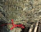 优质竹扫把 笤帚厂家直销 工地 学校专用清洁工具