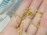 清河回收黄金白金钻石金条等清河本地黄金回收公司在那里