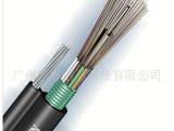 广东广电网络中天光纤光缆/光纤线BOSU