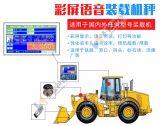 徐州装载机秤厂家-装载机秤价格-装载机电子秤-铲车电子秤