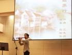 中国民族乐器-竹笛洞箫葫芦丝(园区湖东)