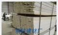 羽轩建材厂加盟 壁纸 投资金额 1-5万元