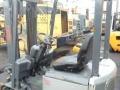 合力 CPD10~35 叉车         (二手仓储物流电动