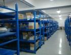 上海小面积仓库出租,30平米起租,仓储托管外包服务