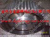 青岐冲床防震脚,VS16-721油泵,现货S-600-4R拉
