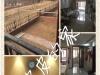 卢龙房产3室1厅-53万元