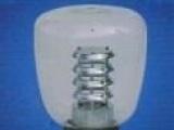 厂家直销厂家直销PMMA甲子灯罩,异型灯