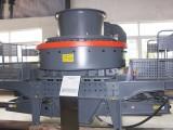 新疆大型制砂机价格高产能制砂机设备厂家报价