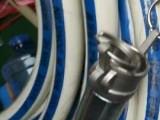 高压油管总成 优质高压油管总成 高压油管总成厂家