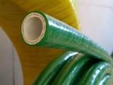 厂家直销耐酸耐碱橡胶管 化学工业专用胶管 过硫酸化学管