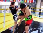 昆明昂芭国际泰拳俱乐部,云南唯 的昆仑营训练基地