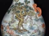 古瓷器鉴定,四川专业古瓷器鉴定交易拍卖公司