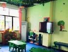 低价转让盈利中证照齐全的幼儿园
