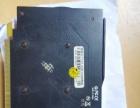 出售铭影 710 2G独立显卡