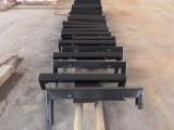 大连铆焊加工-大连金属切割加工厂-大连铆铜铆铝