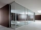 北京隔断安装厂家 昌平玻璃隔断安装