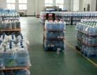 苏州太仓市桶装水配送公司,盐汽水,蒸馏水,娃哈哈配送电话,