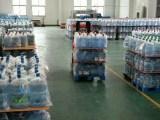 太仓阿尔娃桶装水配送公司,娃哈哈总代理,盐汽水,蒸馏水电话