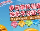 杭州幼儿思维开发培训班,小学阅读能力,幼小衔接