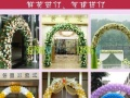 青岛开业花篮婚礼鲜花礼品活动鲜花速递订花送花店