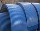 彩钢钢结构|钢结构车间 活动板房 防尘网 除尘布袋