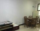 安新洲安新小区 2室2厅 90㎡ 精装修 年付/面议