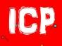 北京ICP认证,ICP证 EDI 外卖小程序上架资质