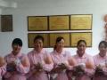 贵阳爱贝尔催乳服务中心。催乳专家、月嫂专家