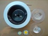 三星透镜,COB透镜,反光杯/LED透镜