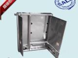 厂家直销三相单相不锈钢电表箱1户、2户、