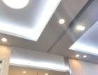 华府新天地C1精装高层公寓出租