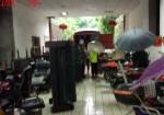 重庆渝北专业搬家公司 空港附近搬家公司电话