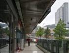未来方舟歌剧院旁F4组团二楼商铺仅3500元每月