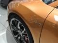 奥迪 R8 2012款 5.2FSI 手自一体 quattro