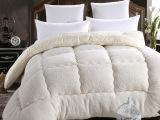厂家直销各种春秋被 冬被 超柔保暖羊羔绒