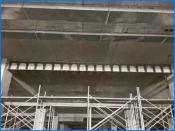 武威专业的混凝土加固公司是哪家|陇南混凝土加固
