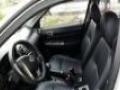 吉利自由舰2012款 1.5 手动 运动型II 私家车。车况超靓