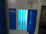 厂家直销UV光氧废气净化器