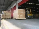 重庆全国物流 整车零担 (物流搬家免费上门取货)航空运输