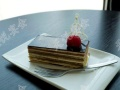 佛山开业冷餐,禅城下午茶,南海酒会,乔迁自助餐庆典