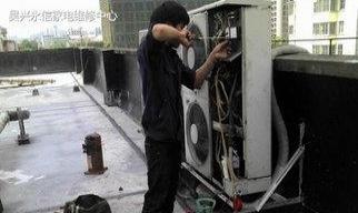专业搬家,安装维修空调,疏通管道,开锁换锁