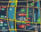 地铁楼上时代广场靠洪城大市场华侨城直通九州高架