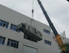 福州人工葫芦吊 吊装认准福州仓山吊装公司