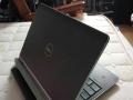 i3二代4G320G版戴尔笔记本电脑660元出售!