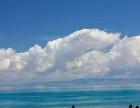 高原明珠青海湖七日环线之旅